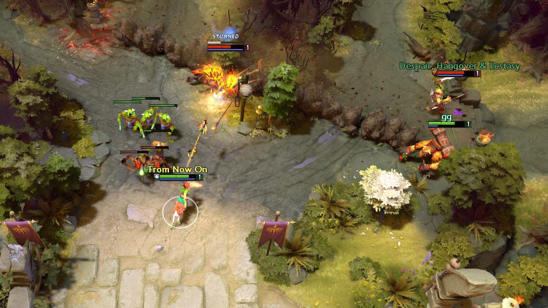 panduan-hero-dota-2-enchantress-gameplay-1
