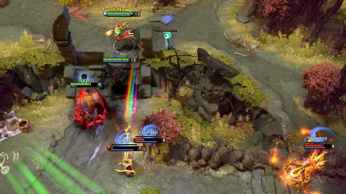 panduan-hero-dota-2-enchantress-gameplay-3