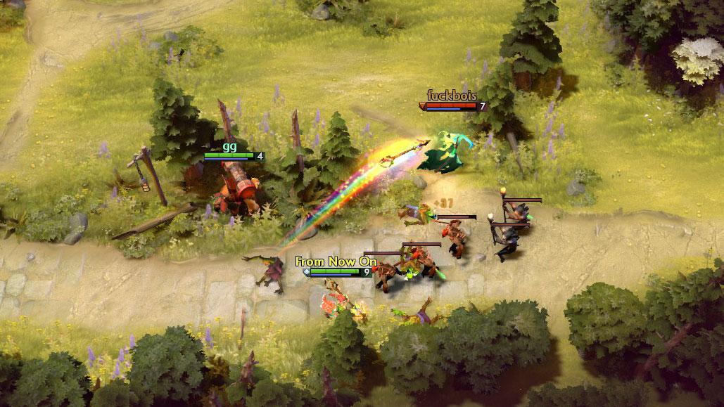 panduan-hero-dota-2-enchantress-gameplay-5