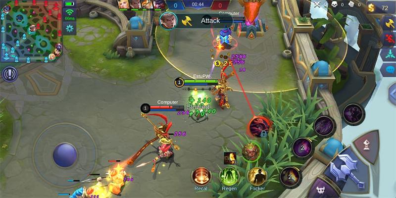 panduan-hero-mobile-legends-lunox gameplay 2