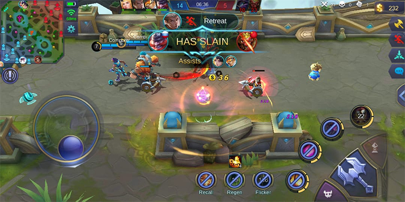 panduan-hero-mobile-legends-lunox gameplay 1