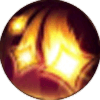 panduan-hero-mobile-legends-lunox starlight pulse