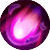panduan-hero-mobile-legends-lunox chaos assault