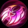 panduan-hero-mobile-legends-lunox cosmic fission