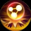 panduan-hero-mobile-legends-lunox brilliance