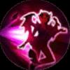panduan-hero-mobile-legends-lunox darkening