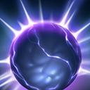 panduan-hero-dota-2-dark-seer-ion shell