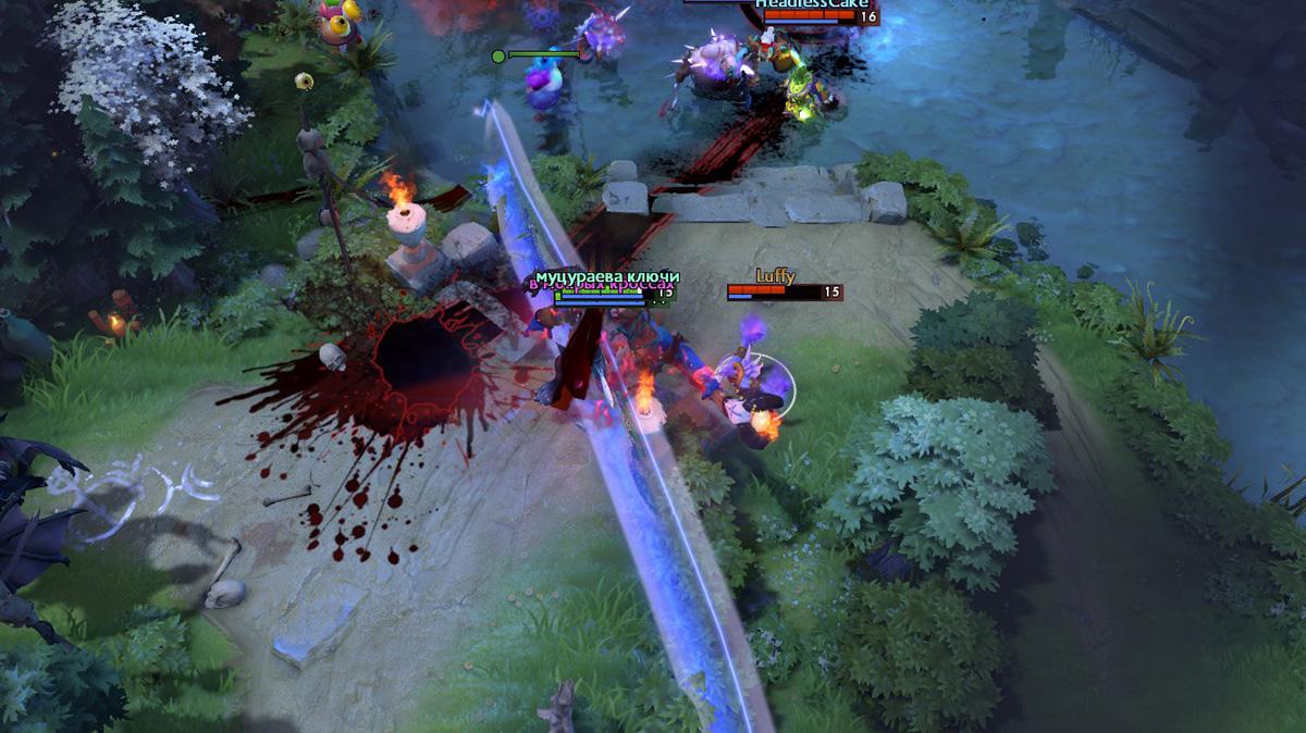 panduan-hero-dota-2-dark-seer-gameplay-2