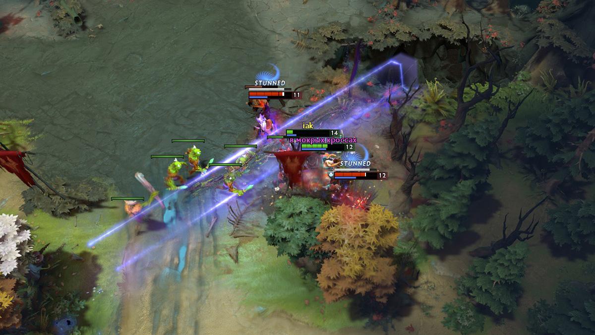 panduan-hero-dota-2-dark-seer-gameplay-3