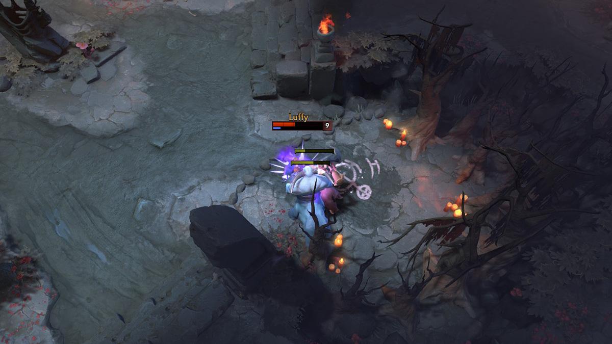 panduan-hero-dota-2-dark-seer-gameplay-4