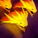 panduan-hero-dota-2-shadow-shaman mass serpent wards