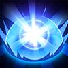 panduan-hero-mobile-legends-harith-skill4