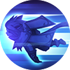 panduan-hero-mobile-legends-harith-skill3
