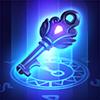 panduan-hero-mobile-legends-harith-skill5