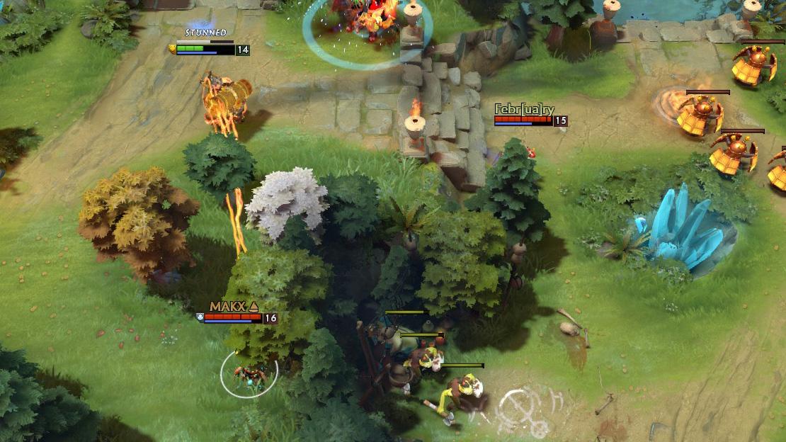 panduan-hero-dota-2-shadow-shaman-gameplay-3