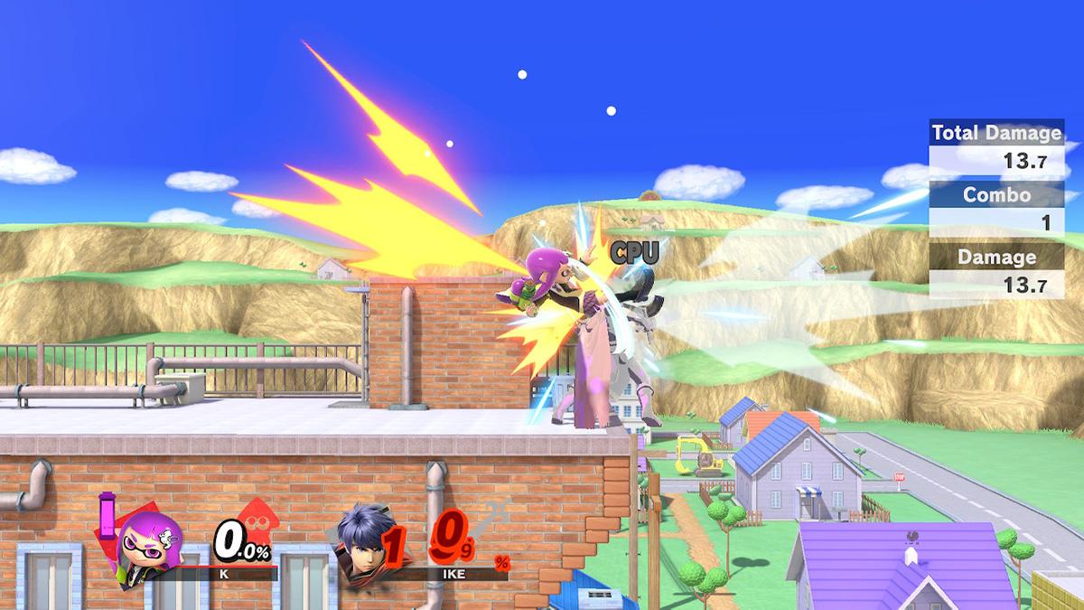 panduan-bermain-super-smash-bros-ultimate-fair
