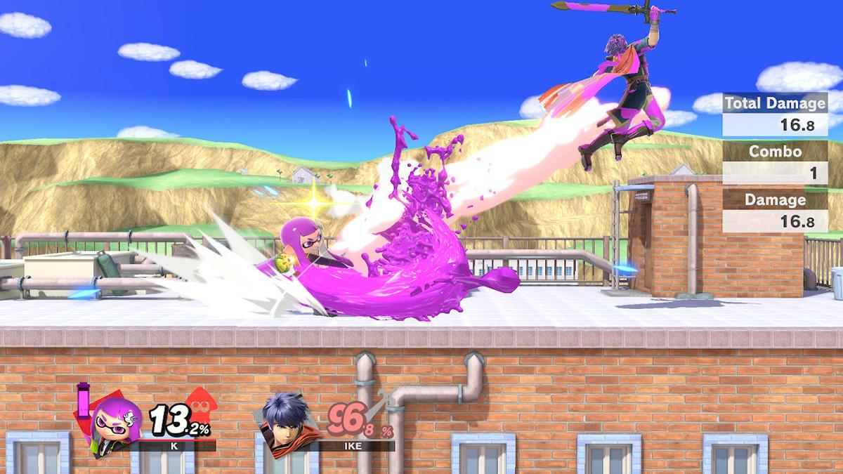 panduan-bermain-super-smash-bros-ultimate-fsmash-2