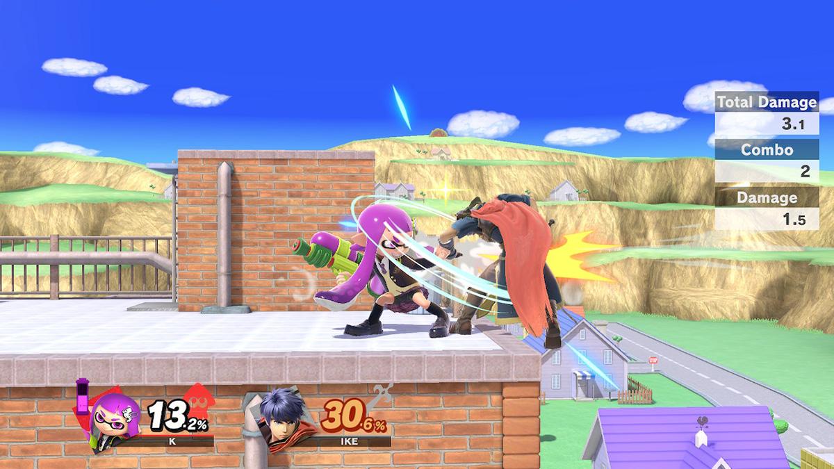 panduan-bermain-super-smash-bros-ultimate-grab