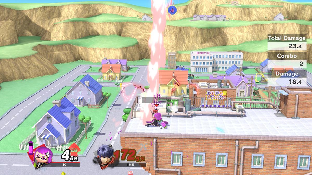 panduan-bermain-super-smash-bros-ultimate-up-smash