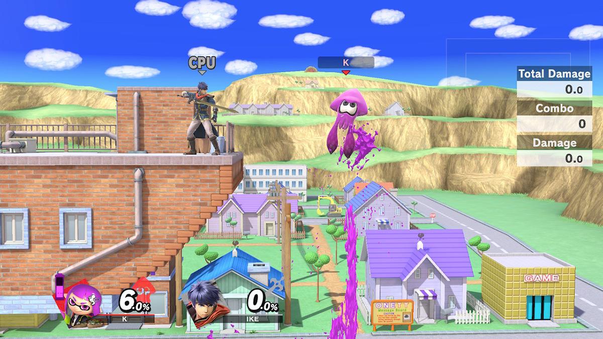panduan-bermain-super-smash-bros-ultimate-upb