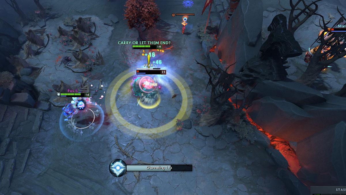panduan-hero-dota-2-lich-new-gameplay-2