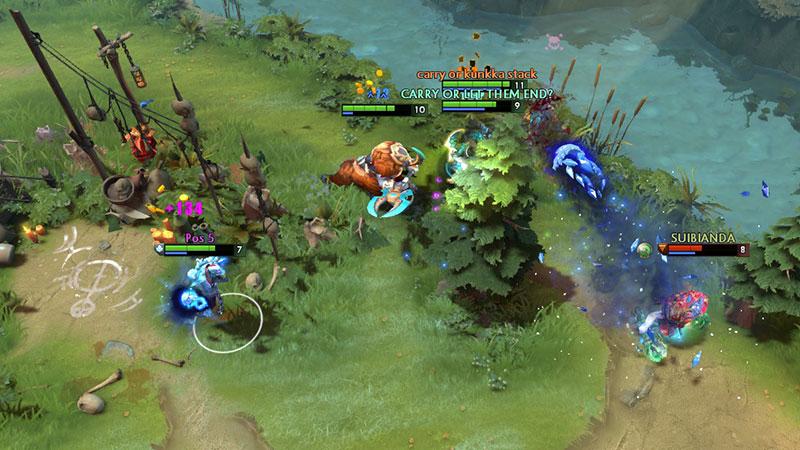 panduan-hero-dota-2-lich-new-gameplay-4