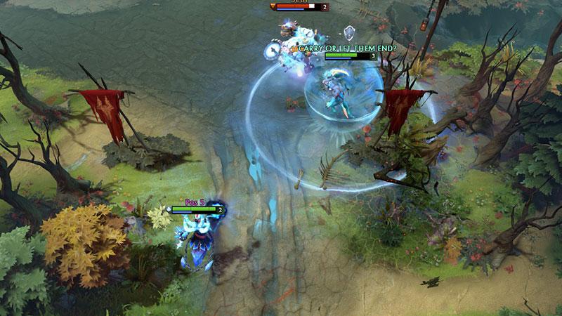 panduan-hero-dota-2-lich-new-gameplay-5