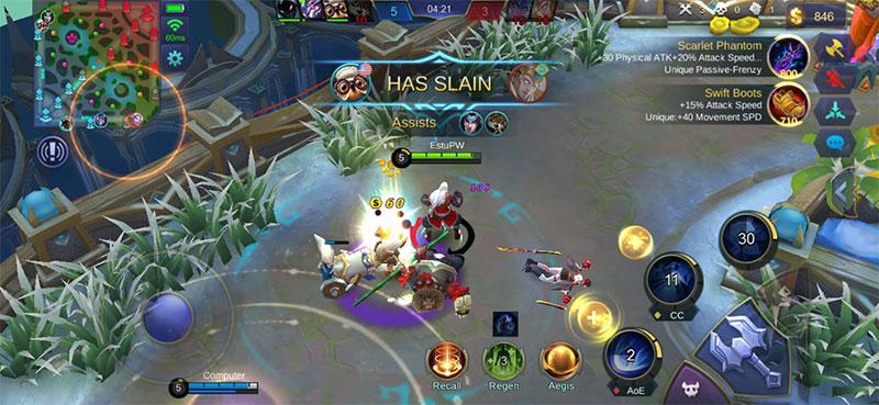 panduan-hero-mobile-legends-badang gameplay 3