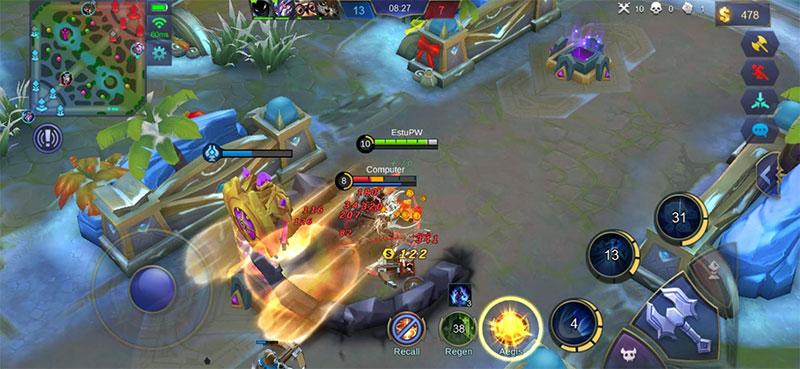 panduan-hero-mobile-legends-badang gameplay 2