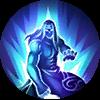 panduan-hero-mobile-legends-badang chivalry fist 3