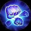 panduan-hero-mobile-legends-badang fist crack