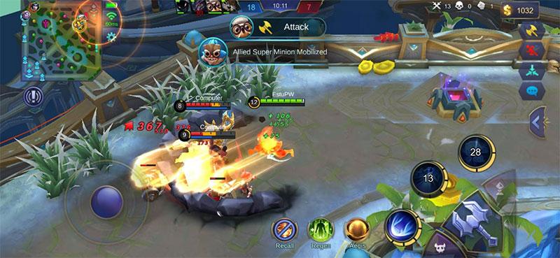 panduan-hero-mobile-legends-badang gameplay 1