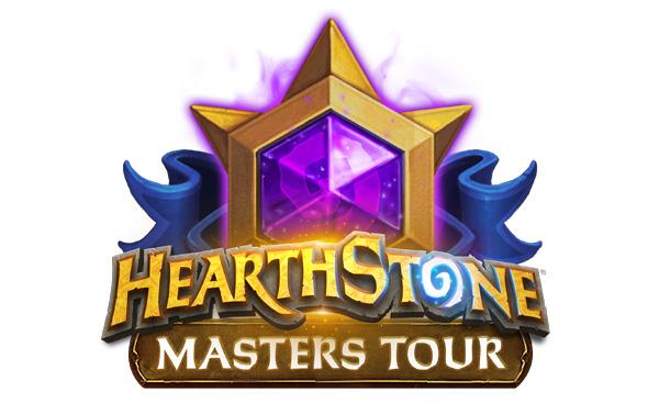 blizzard-umumkan-hearthstone-masters-1