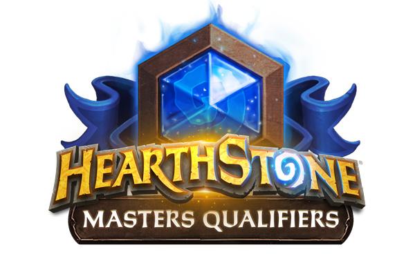 blizzard-umumkan-hearthstone-masters-2