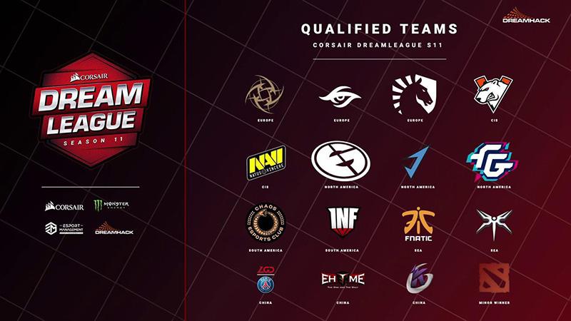 hasil-kualifikasi-dreamleague-11-eu-na