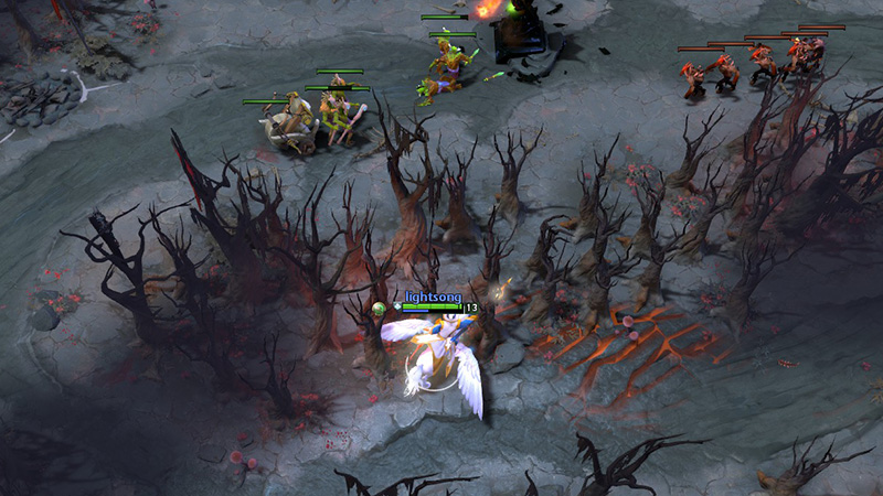 panduan-hero-dota-2-keeper-of-the-light-gameplay-new-2