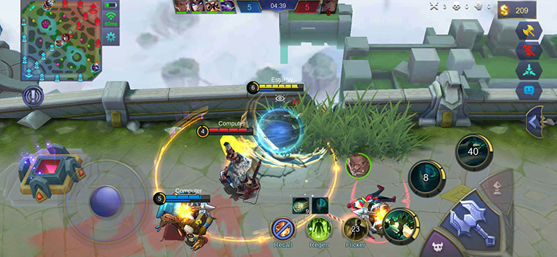 panduan-hero-mobile-legends-khufra gameplay 2