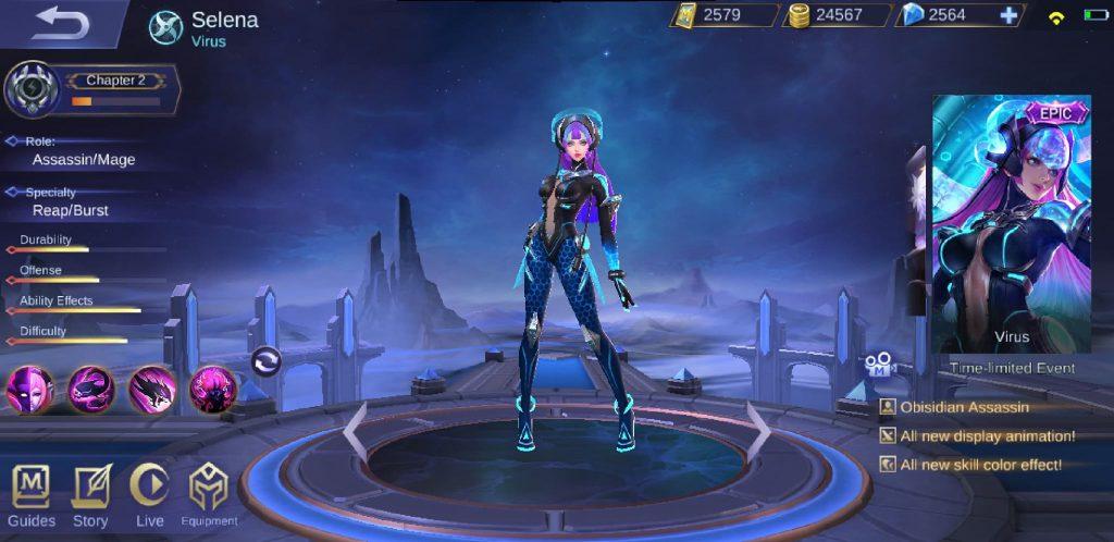 mobile-legends-push-rank-2