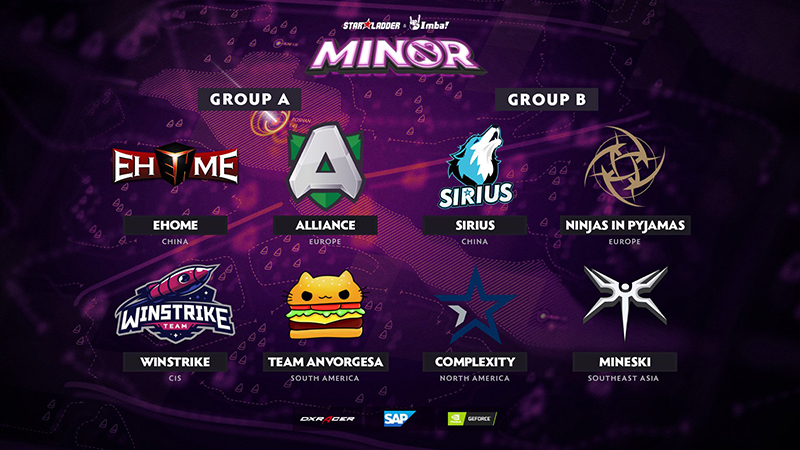 format-grup-starladde-minor-season-2-a