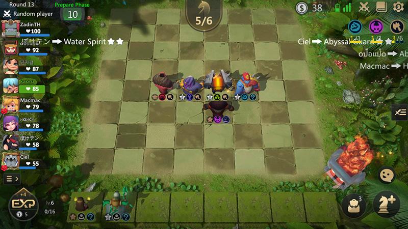 panduan-auto-chess-mendapatkan-gold-filler-2