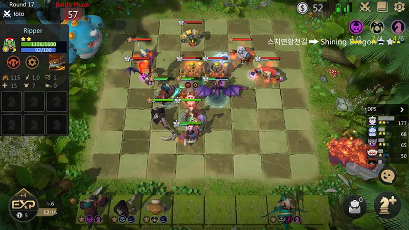 panduan-auto-chess-mendapatkan-gold-misi-akhir