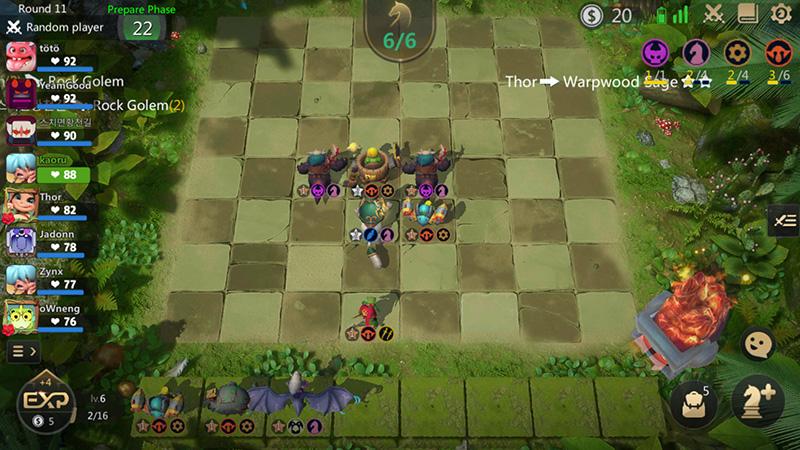 panduan-auto-chess-mendapatkan-gold-proses