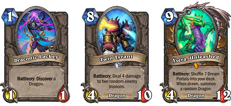 ekspansi-descent-of-dragons-kartu1