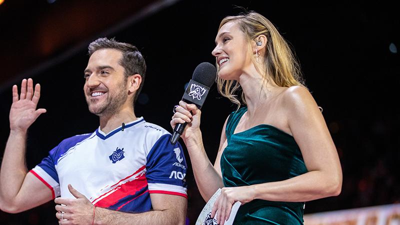 nominasi-the-game-awards-2019-esports-host