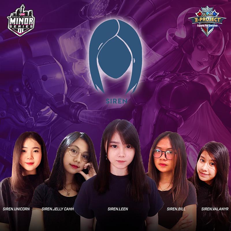 tim-peserta-fgl-2019-siren