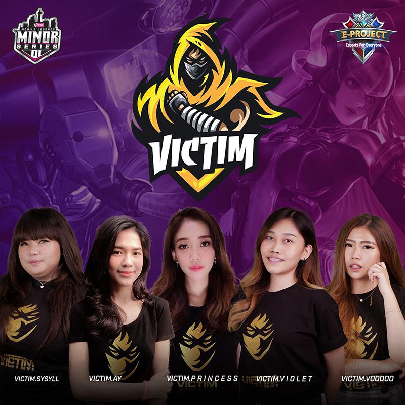 tim-peserta-fgl-2019-victim