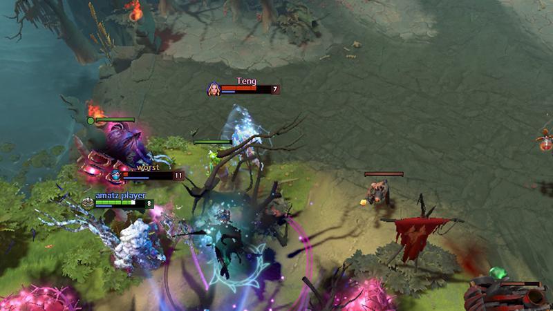 panduan-hero-dota-2-crystal-maiden-723-gameplay-1