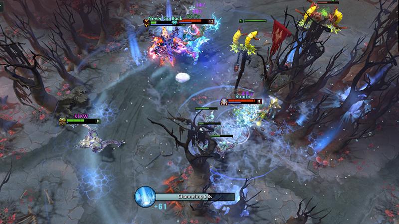 panduan-hero-dota-2-crystal-maiden-723-gameplay-3