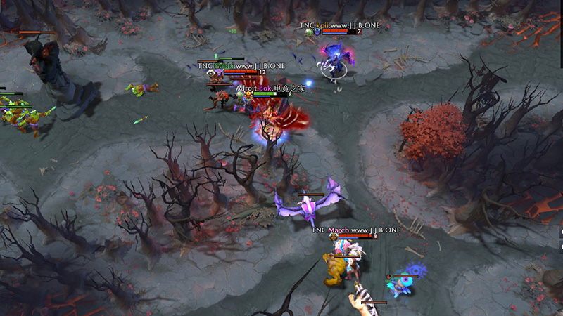panduan-hero-dota-2-vengeful-spirit-723-gameplay-1