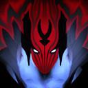 panduan-hero-dota-2-vengeful-spirit-723-vengeance-aura